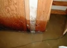 Water Damage Claims Florida