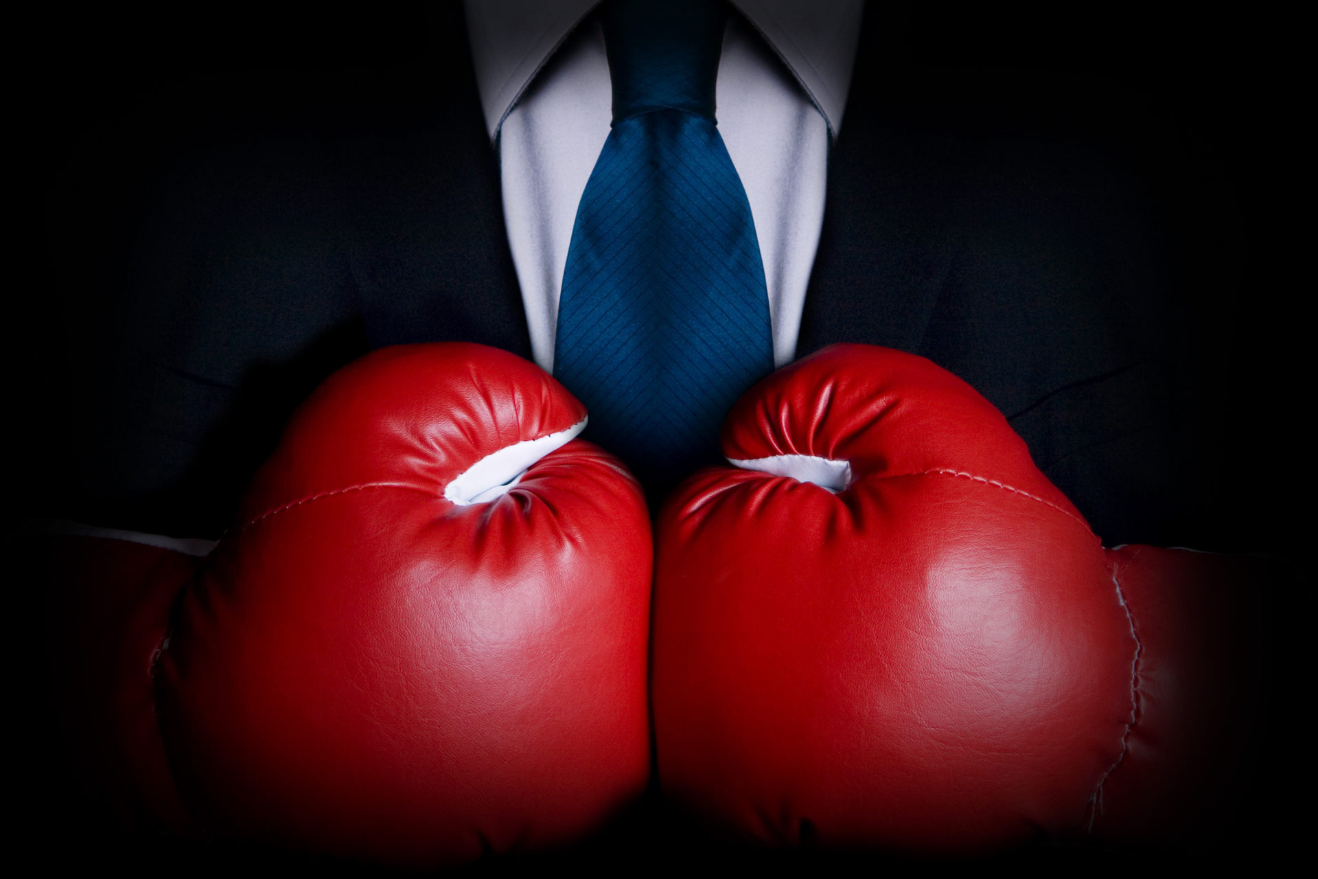 Public Adjuster fight for your claim